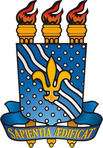 Brazao-UFPB