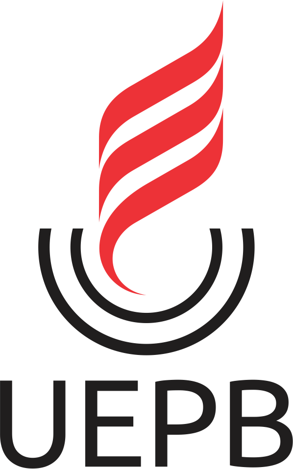 Marca-da-UEPB-Aplicação-Colorida-em-PNG-1